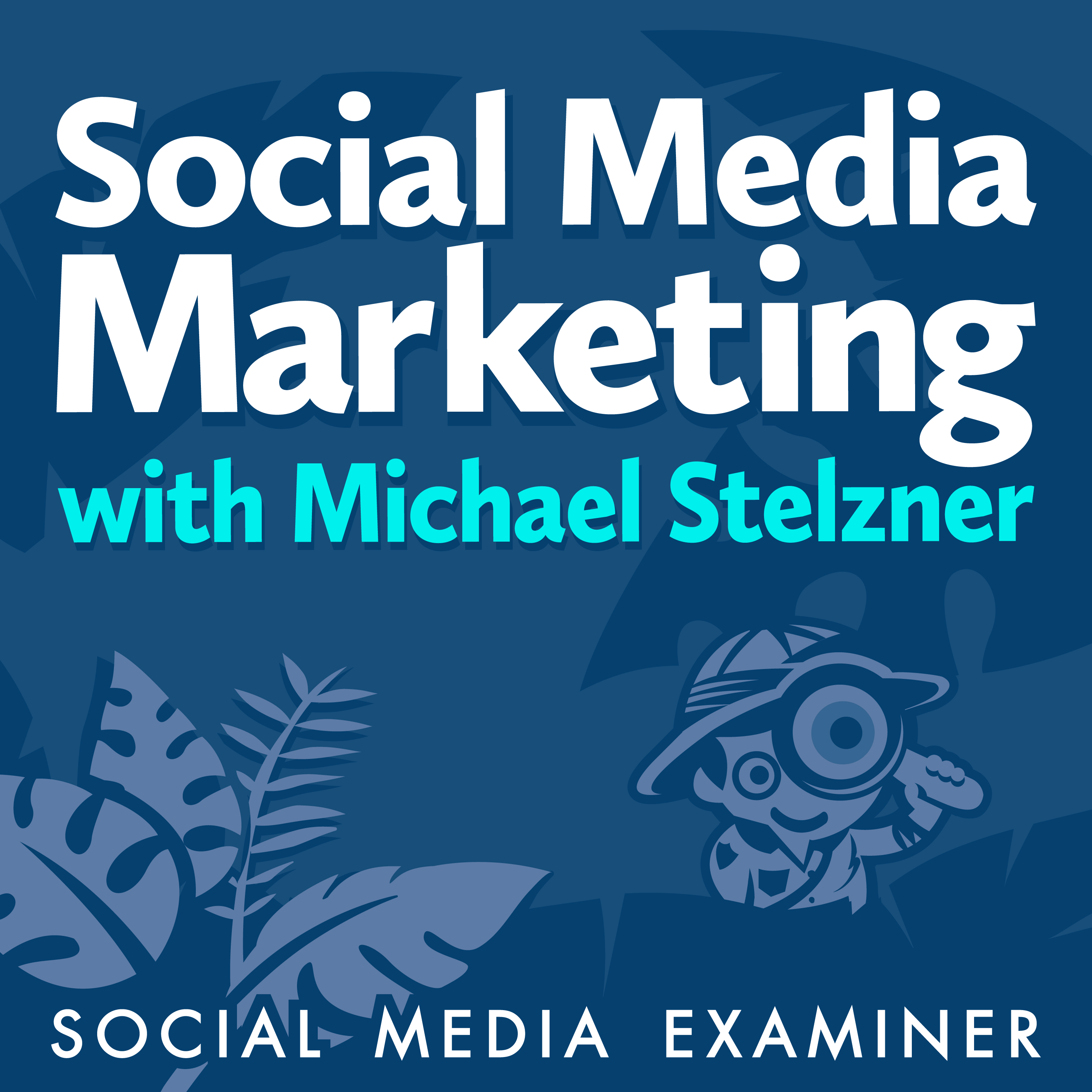 best-marketing-podcat-social-media-marketing