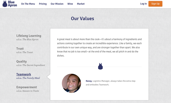 better-careers-page-blue-apron