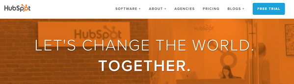 better-careers-page-hubspot