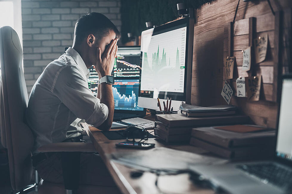 How to Break out of a Bad Marketing Reporting Rut