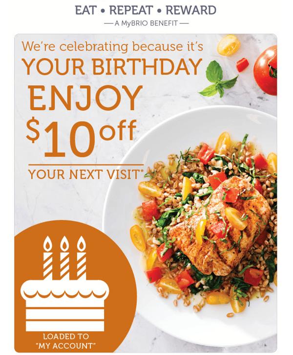 birthday-email-freebie-brio.png