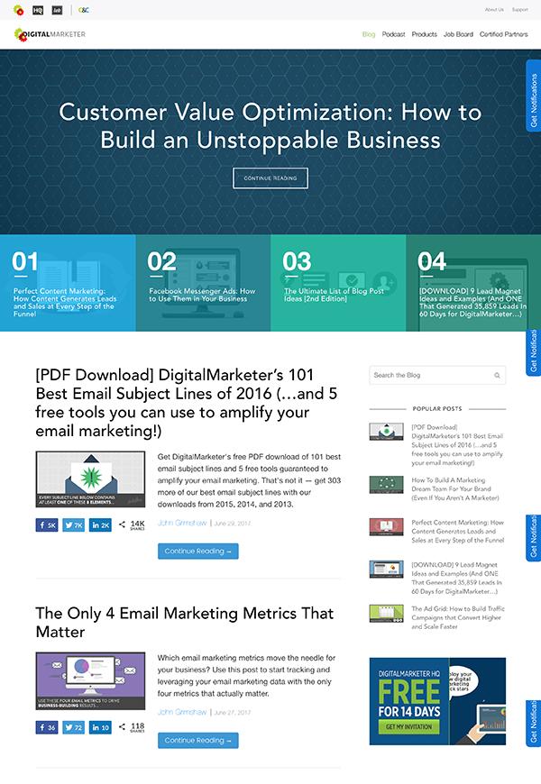 blog-design-inspiration-digitalmarketer.png