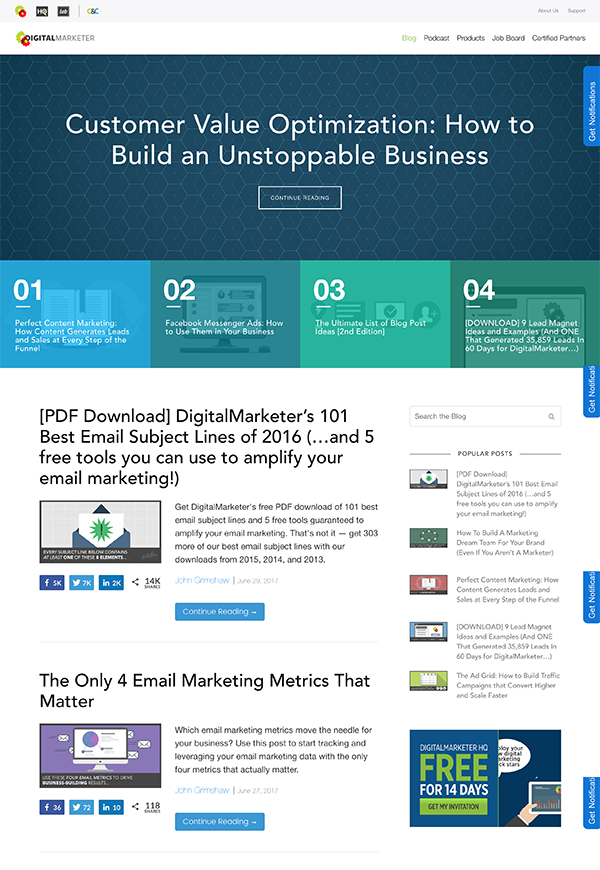 blog-design-inspiration-digitalmarketer.png