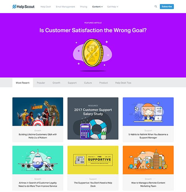 blog-design-inspiration-helpsout.png