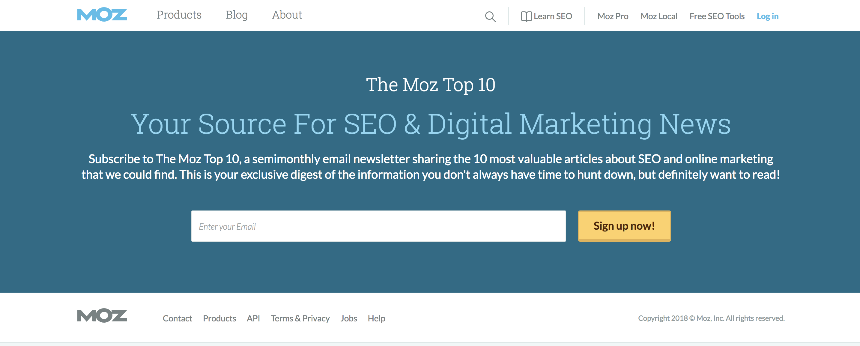 blog-subscribe-moz