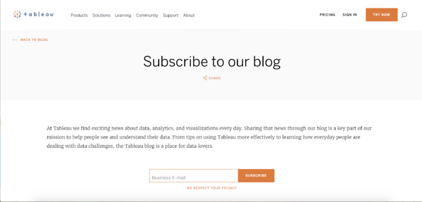 blog-subscribe-tableau