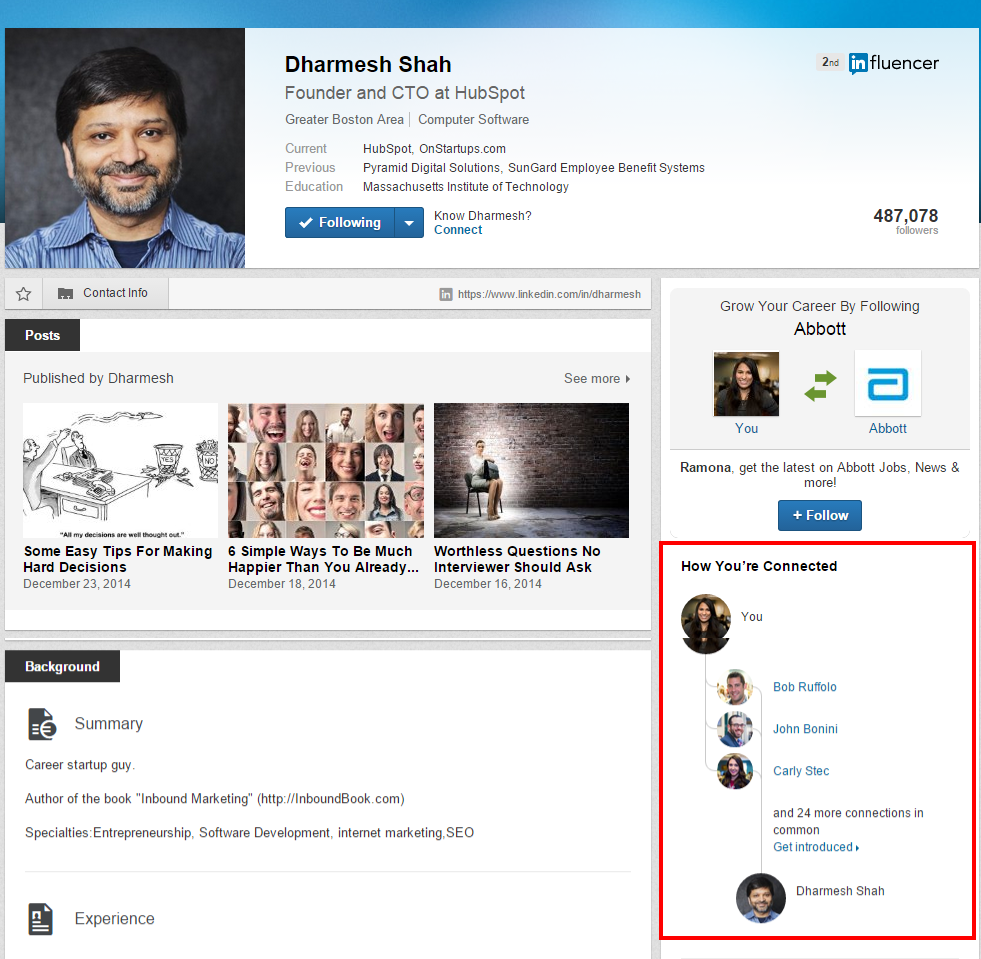 LinkedIn-Prospecting-GetIntroduced-1.png