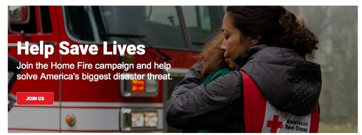 Red Cross-min