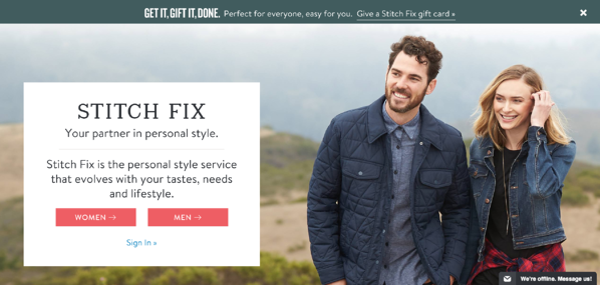 cool offers stitch fix