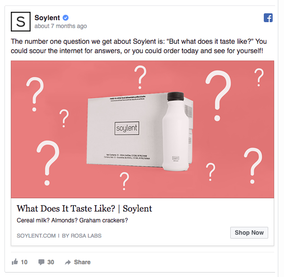 Soylent-facebook-ad-example-1.png