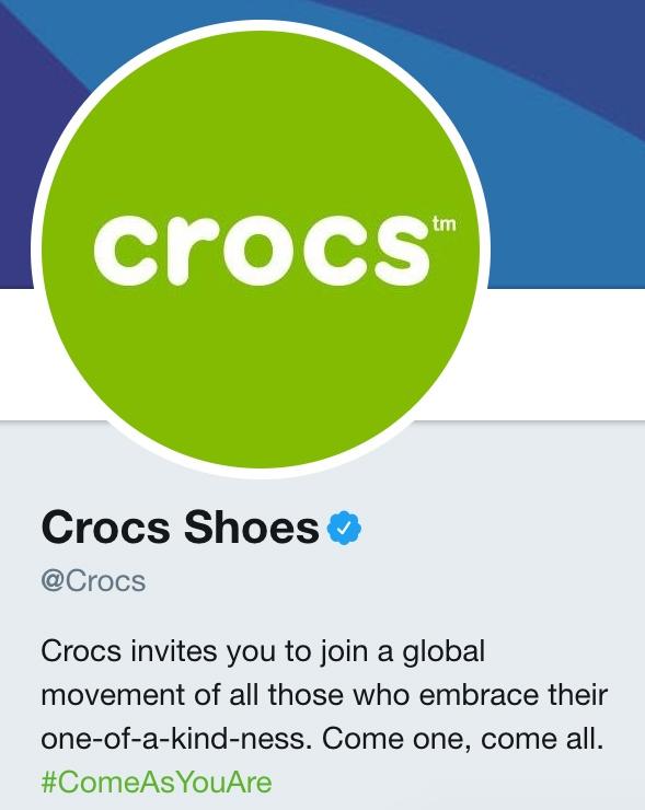 crocs-twitter2.jpg