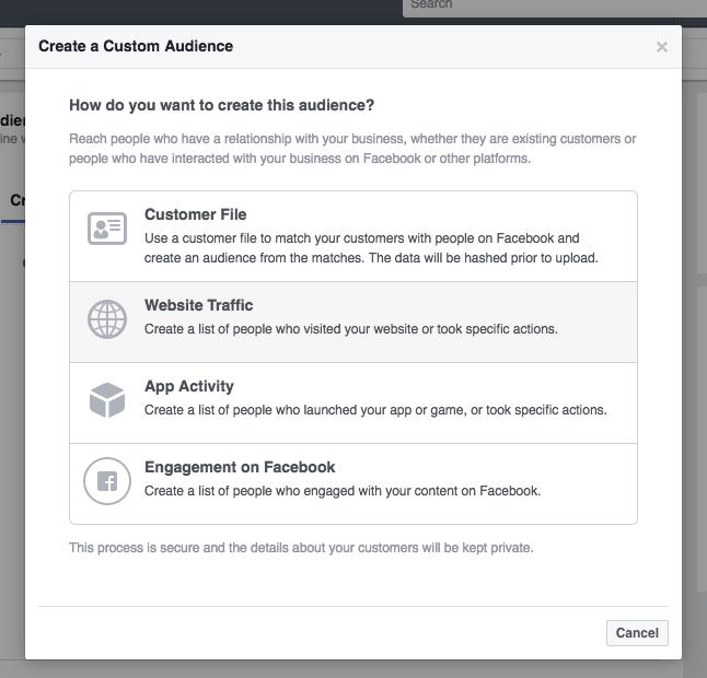 custom-audiences-facebook.png