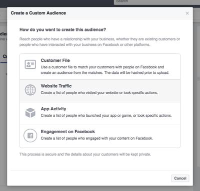 custom-audiences-facebook