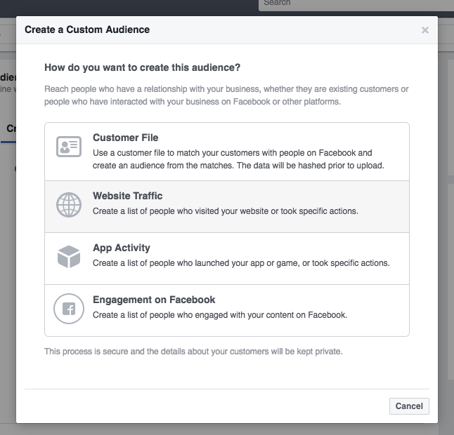 custom-audiences-facebook.png