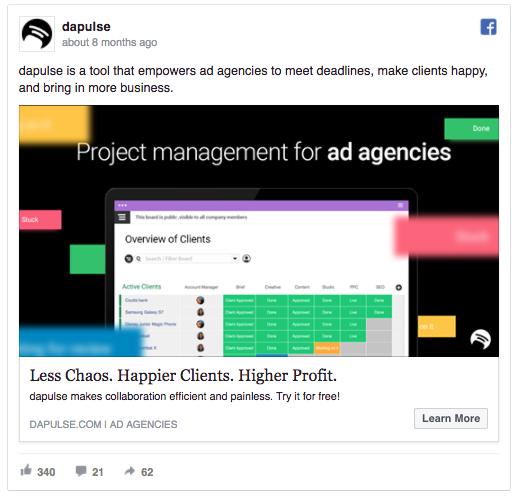 dapulse-facebook-ad-2.png