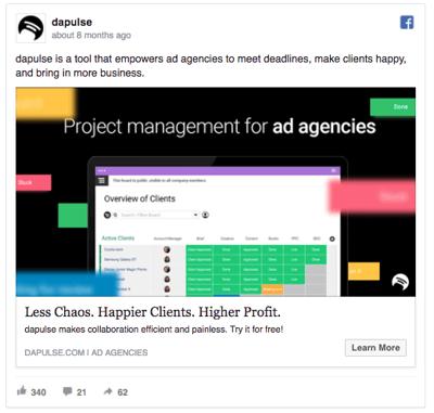 dapulse-facebook-ad-2