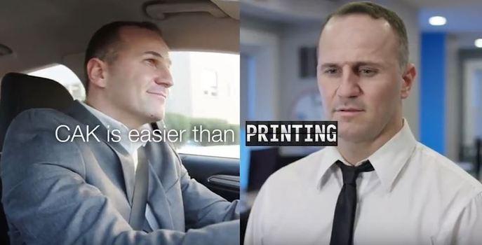 easierthanprinting