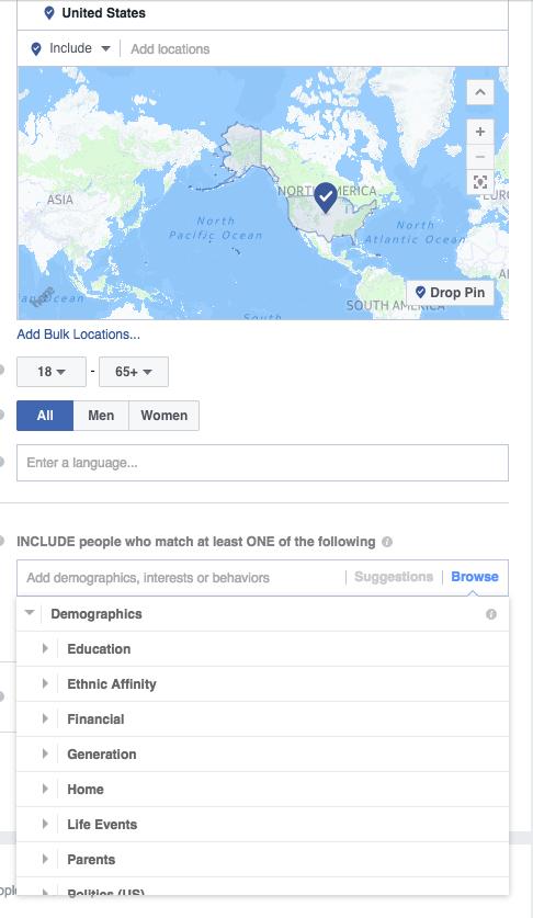 facebook-ad-demographics.png