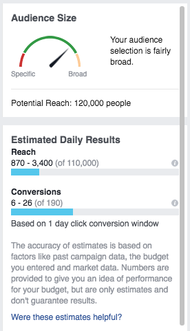 facebook-audience-potential-reach