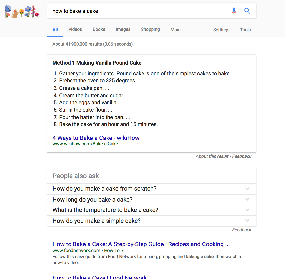 featured-snippet-example.png