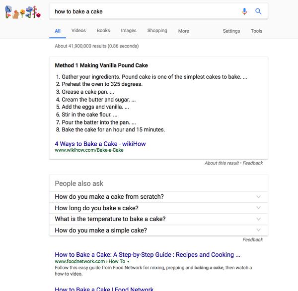 featured-snippet-example