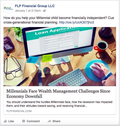 flp-facebook-example.png
