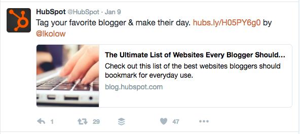 hubspot-influencers.png