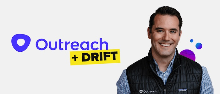 impact-toolbox-mar-2019-2