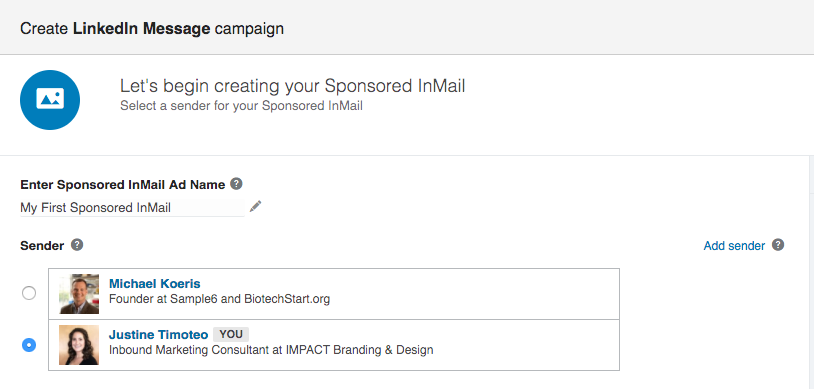 inmail-sender.png
