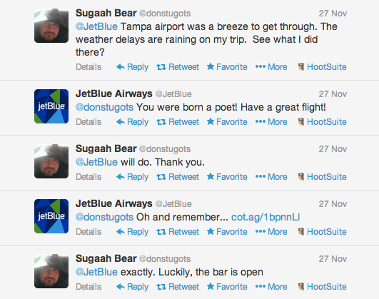 jetblue-twitter-conversation.png