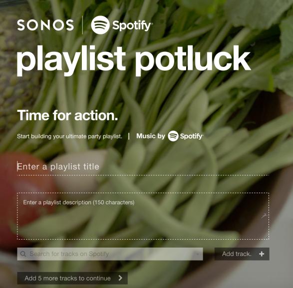 sonos-spotify-playlistpotluck.png
