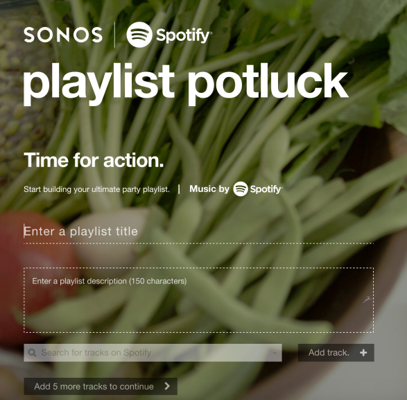 sonos-spotify-playlistpotluck.png
