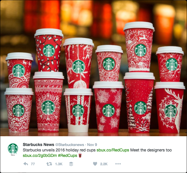 starbucks-red-cup-2016.png