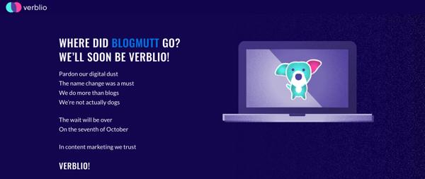 verblio_rebranding