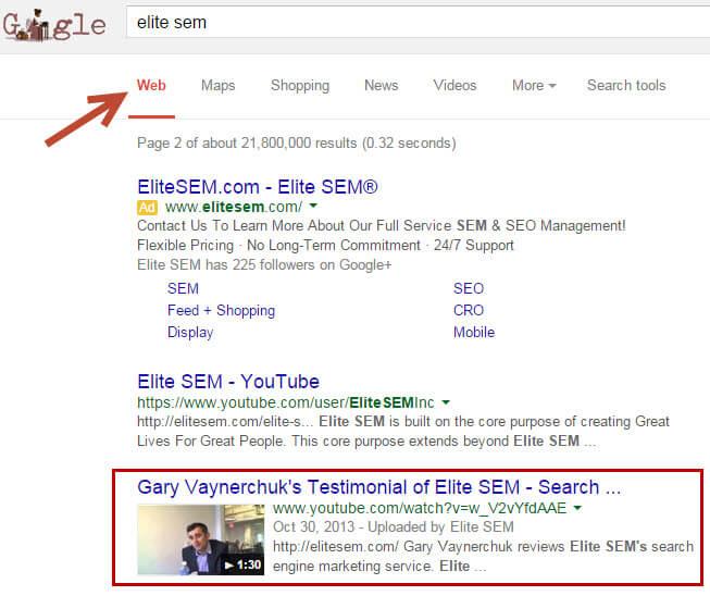 youtube-video-google-web-search.jpg