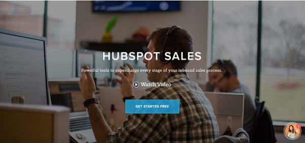 Call-to-Action Examples HubSpot