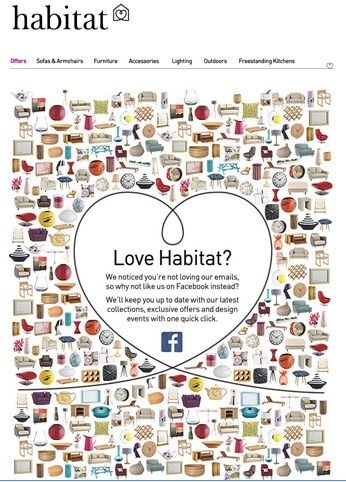 Customer_reengagement_Habitat.jpg