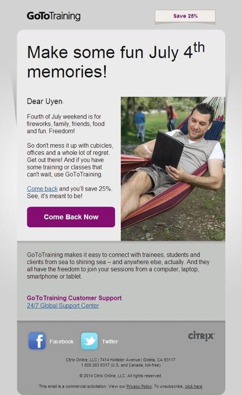 Email_Reengagement_GoToTraining.jpg