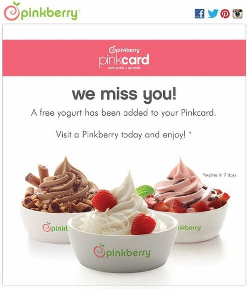 Email_reengagement_Pinkberry