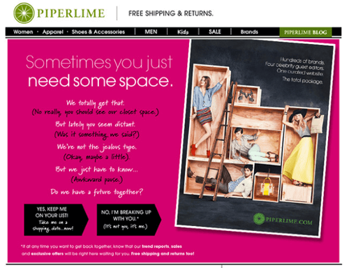 Email_reengagement_Piperlime.png