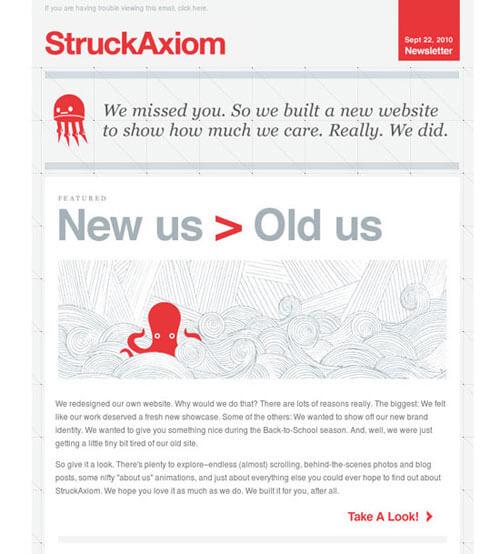 Email_reengagement_Struck_Axiom.jpeg