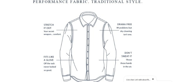 Mizzen and Main Value Proposition