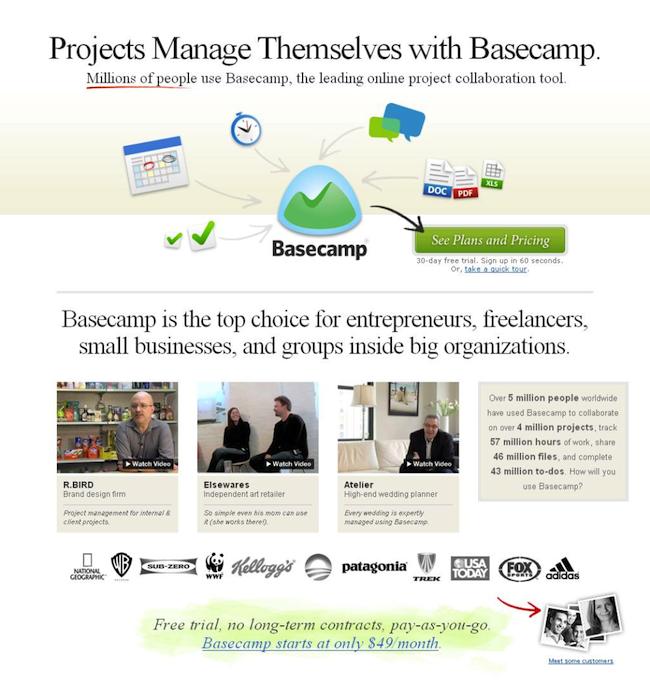 basecamp_2