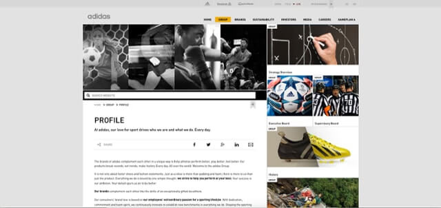 best-about-us-pages-adidas