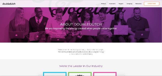 best-about-us-pages-double-dutch