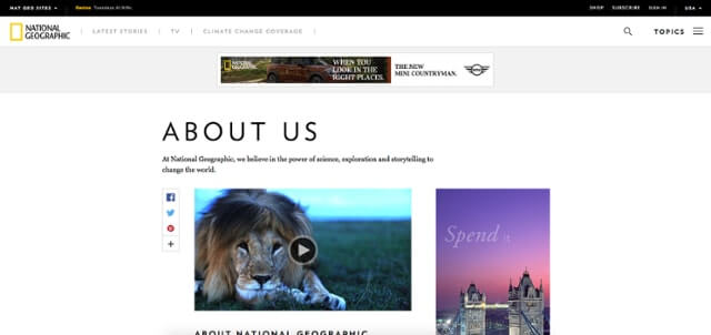 best-about-us-pages-natgeo