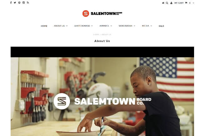 best-about-us-pages-salemtown