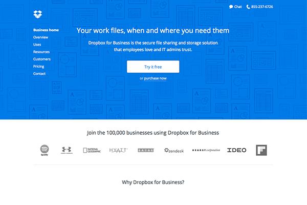 best-b2b-websites-dropbox-for-business.png