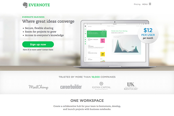 best-b2b-websites-evernote-business.png