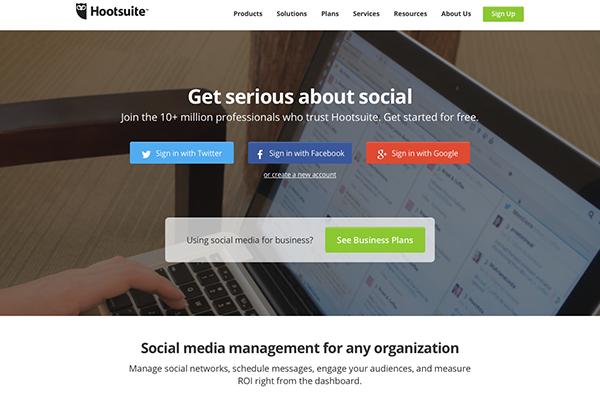 best-b2b-websites-hootsuite.png
